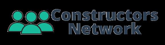 Constructors Network